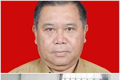 SKB CPNS Karo Formasi 2019 Dilaksanakan di Medan
