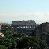 rome - 78.jpg