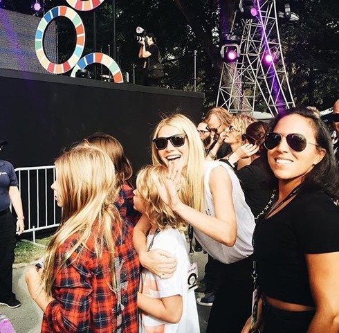 gwyneth-paltrow-2015 Global Citizen Festival-50