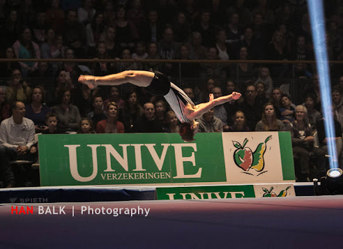 Han Balk Unive Gym Gala 2014-2665.jpg