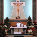 Misa de Navidad 25 - IMG_7527.JPG