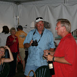2008 Wine & Dine - IMG_6876.jpg