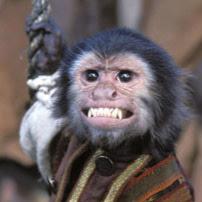 ABC listen - Apps on Google Play