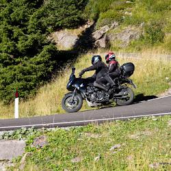 Motorradtour Crucolo & Manghenpass 27.08.12-9035.jpg