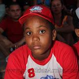 Apertura di pony league Aruba - IMG_7057%2B%2528Copy%2529.JPG