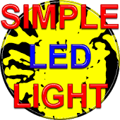 Simple LED Light