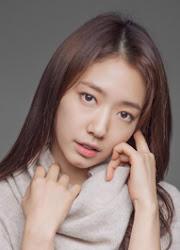 Park Shin-hye Korea Actor