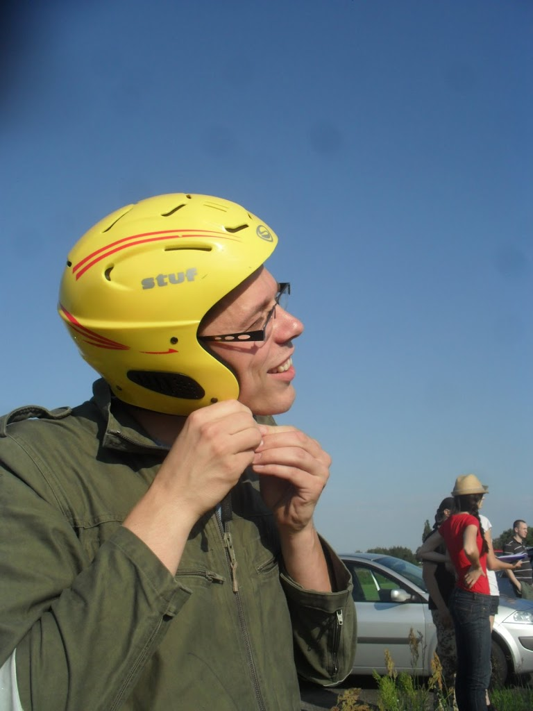 07.2011 Szkolenie - SAM_0534.JPG