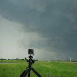 05-19-13 Oklahoma Storm Chase - IMGP6744.JPG