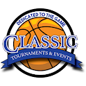 Classic Tournaments & Events icon