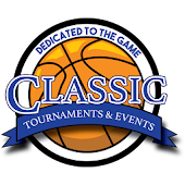 Classic Tournaments & Events