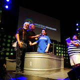Culto e Batismos 2014-09-28 - DSC06443.JPG