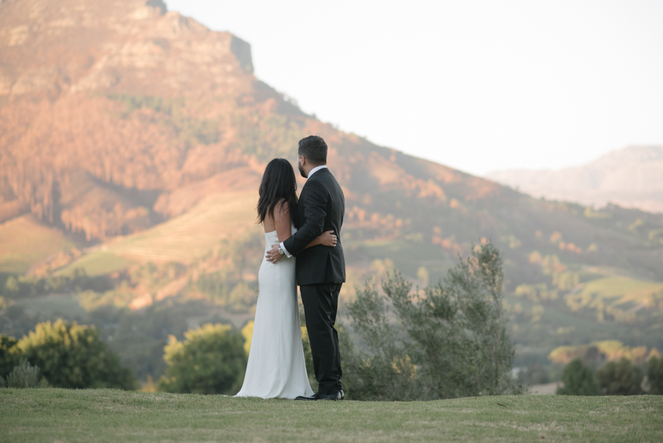 Grace and Alfonso wedding Clouds Estate Stellenbosch South Africa shot by dna photographers 812.jpg