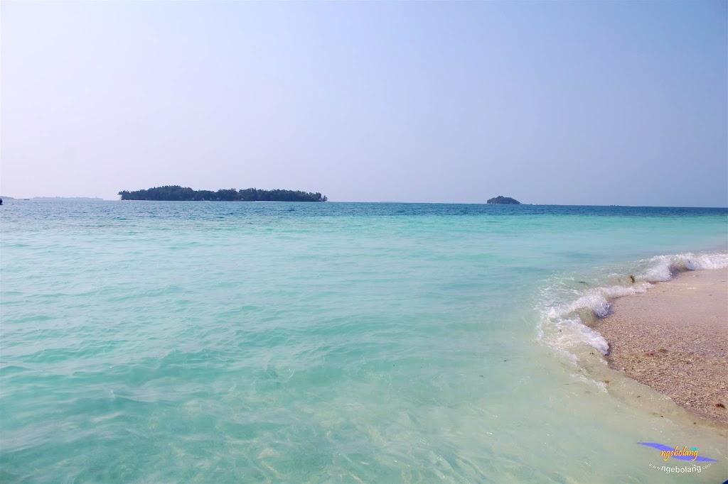 pulau harapan, 5-6 september 2015 Canon 037