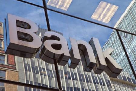 Robo_bancos.jpg