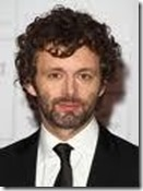 Darrow (Michael Sheen)