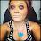 Megan Sloat's profile photo