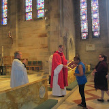 Divine Mercy Apostolate -first meeting and mass at the Cathedral the Christ the King, Atlanta. - Mass%2BCh.K.%2BCathedral001%2B%25286%2529.jpg