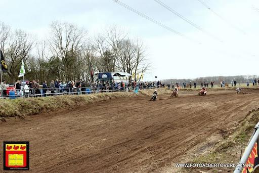 Motorcross circuit Duivenbos overloon 17-03-2013 (65).JPG