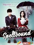 Phim Spellbound - Eerie Romance (2011)