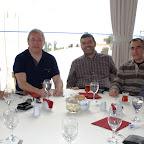 2011_04_17-03 Moda Deniz Kulübü.JPG