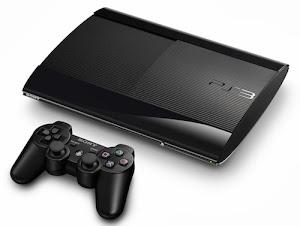 Sony PS3 chính thức đạt 80 triệu máy toàn cầu