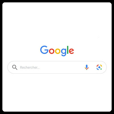 Les moyens que vous pouvez utiliser pour gagner de l'argent en ligne avec Google en 2021