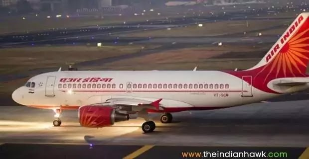 Air India Lands at Kabul After Delay Amid Tension in Afghanistan, Security and Boarding Underway