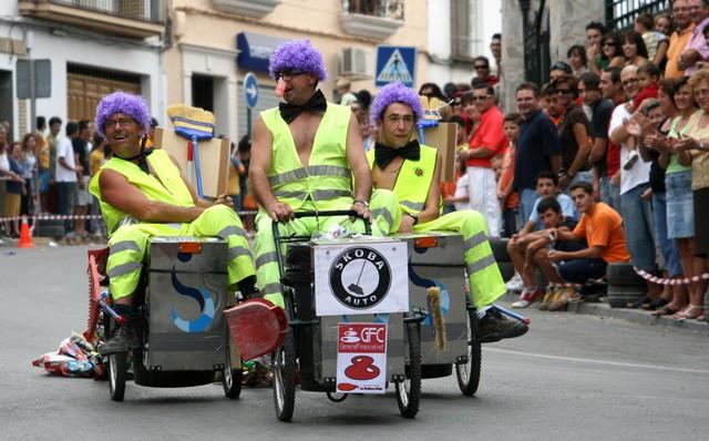 IV Bajada de Autos Locos (2006) - AL2007_C03_04.jpg