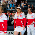 Team Switzerland - 2016 Fed Cup -D3M_8100-2.jpg