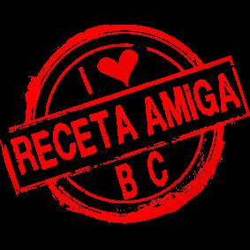 IloveBundtCakes - Receta Amiga