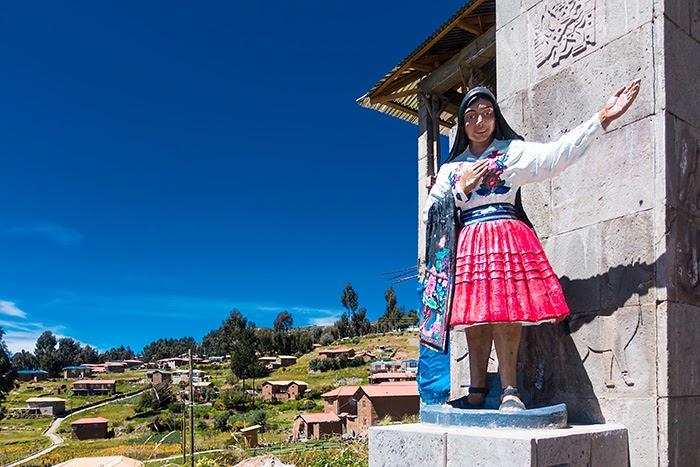 Titicaca21.jpg