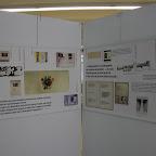 Butos_kiállítás3.jpg
