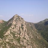 Sortida Sant Salvador de les espasses 2006 - CIMG8294.JPG