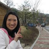 2011_0428_GMFMT