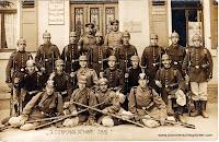 Reserve Infanterie Regiment Nr.94