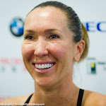 Jelena Jankovic - 2015 Prudential Hong Kong Tennis Open -DSC_2556.jpg