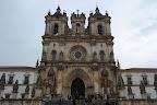 EL CORAZÓN DE PORTUGAL: MONASTERIOS, CASTILLOS Y ALDEAS