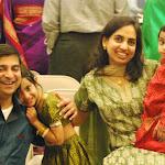 A2MM Diwali 2009 (159).JPG