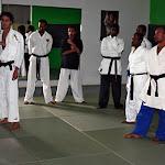 2011-09_danny-cas_ethiopie_021.jpg