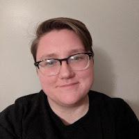 Erren Hayes's avatar