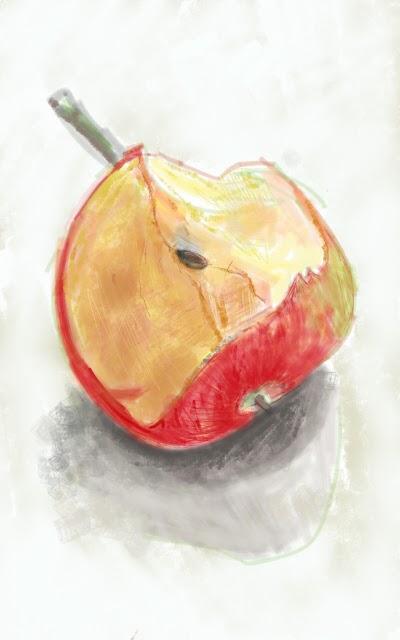 old_apple_by_gurkenschnitzel-d6zn8ne.jpg