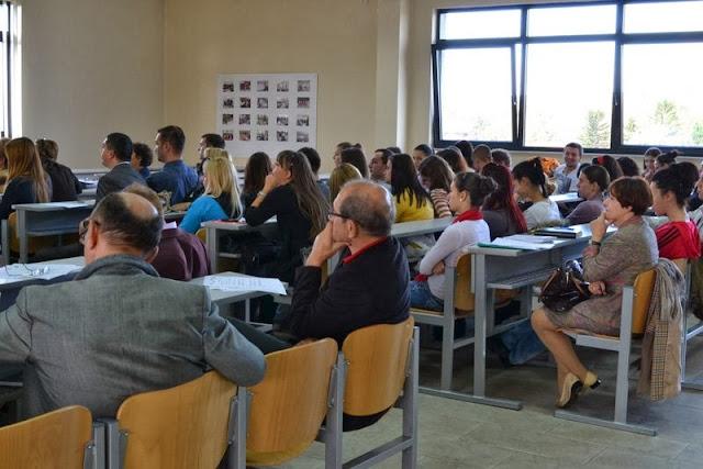 Seminar Interna revizija i forenzika 2012 - DSC_1506.JPG