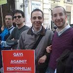 Manifestazione-contro-la-Pedofilia-Vaticano-24042010-15.jpg