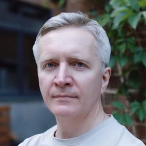 Igor Bazeluk