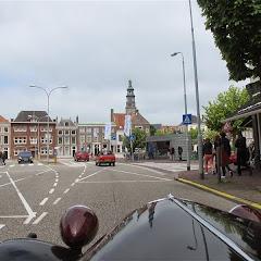 Weekend Zeeland 2013 - VOC Zeeland %28317%29.jpg