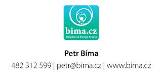 petr_bima_logo_001 copy