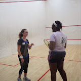 Boston Womens Squash Night 2014 - photo%2B1b.JPG