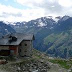 Rifugio Chabod  (q.2750m)  (BiG)