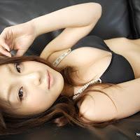 Bomb.TV 2007.12 Natsuko Tatsumi BombTV-tn015.jpg